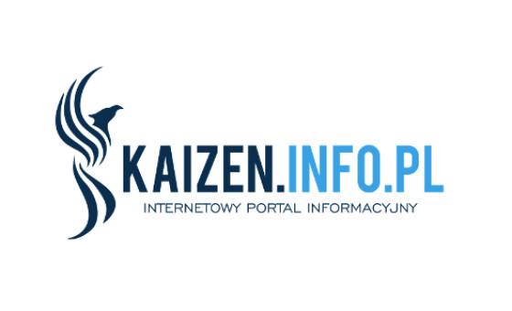 Добавить пресс-релиз на сайт KAIZEN.INFO.PL