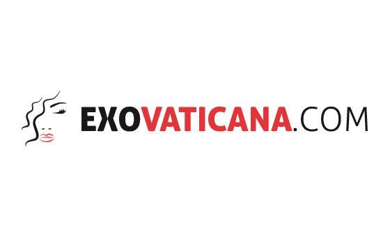 Exovaticana.com