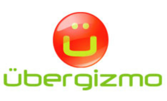 Добавить пресс-релиз на сайт Ubergizmo.com