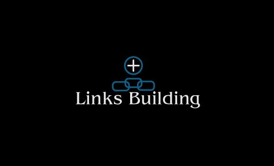 Linksbuilding.org