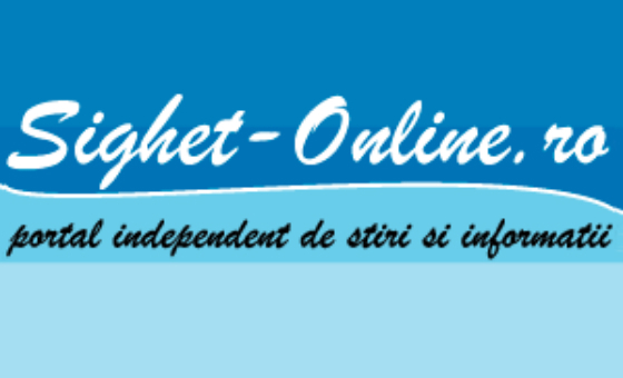 How to submit a press release to Sighet Online