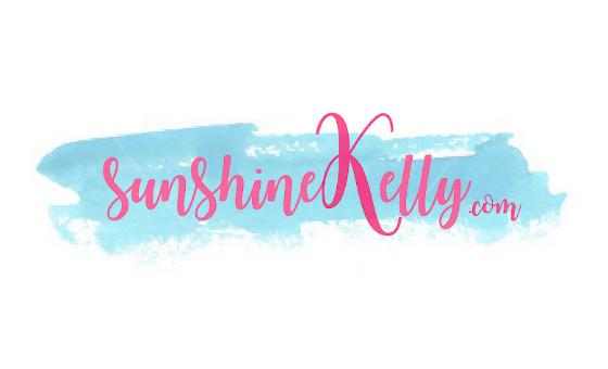Sunshine Kelly