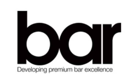 Добавить пресс-релиз на сайт Bar magazine