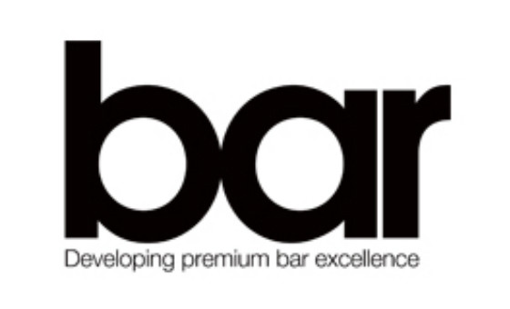 How to submit a press release to Bar magazine