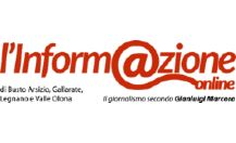 How to submit a press release to Informazioneonline.it