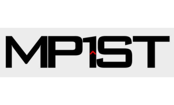 Добавить пресс-релиз на сайт MP1st