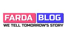 Добавить пресс-релиз на сайт Fardablog.Com