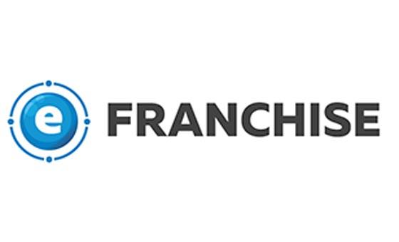 Добавить пресс-релиз на сайт Efranchise.fr
