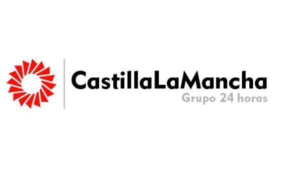 Castillalamancha24horas.com