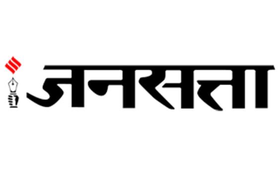 Добавить пресс-релиз на сайт Jansatta.com