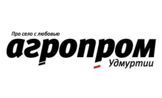 Au-18.ru