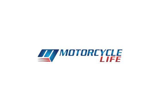 Добавить пресс-релиз на сайт Motorcyclelife.com.au