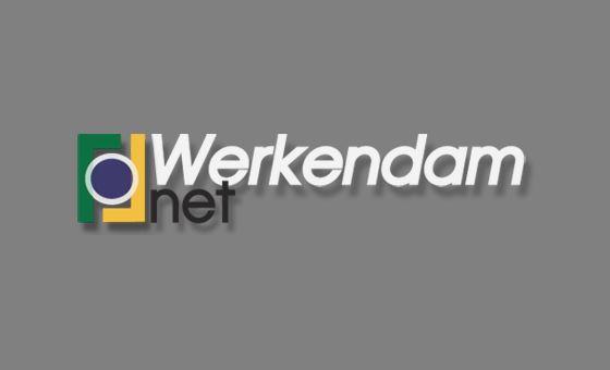 Werkendam.Net
