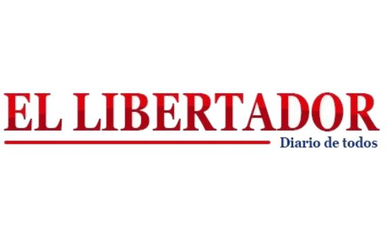 How to submit a press release to Diarioellibertador.Com.Ar