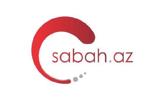 Добавить пресс-релиз на сайт Sabah.az
