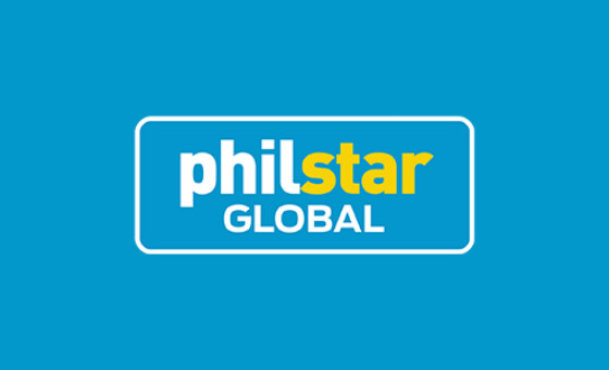 How to submit a press release to PHILSTAR