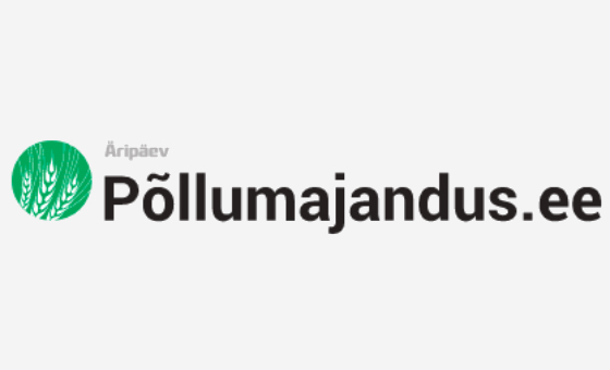 How to submit a press release to Põllumajandus.ee