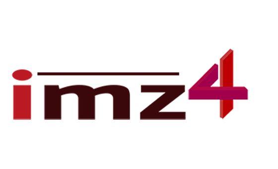 Imz4.com