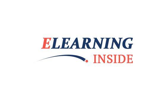 News.elearninginside.com