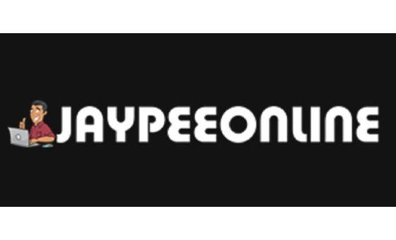 Jaypeeonline.net