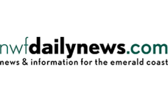 How to submit a press release to Northwest Florida Daily News