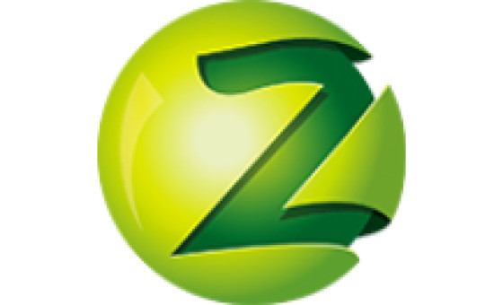 How to submit a press release to Ztv.zp.ua