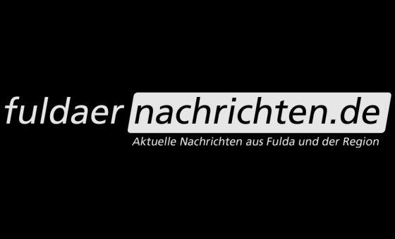 Fuldaer-Nachrichten.De