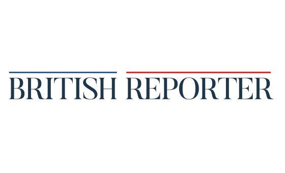British Reporter