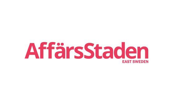 Добавить пресс-релиз на сайт Affarsstaden.Se