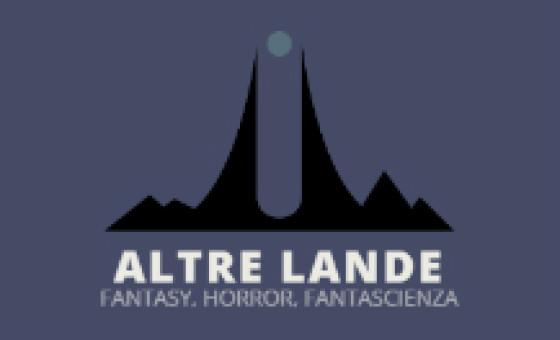 Добавить пресс-релиз на сайт Altrelande.com
