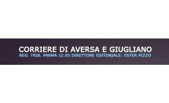 Corrierediaversaegiugliano.It