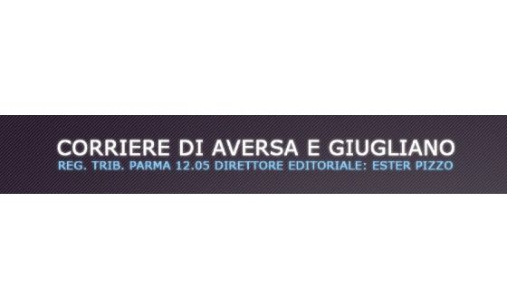 How to submit a press release to Corrierediaversaegiugliano.It