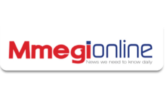How to submit a press release to Mmegi Online