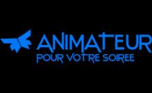 Animateurpourvotresoiree.com