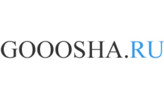 Добавить пресс-релиз на сайт Gooosha.ru