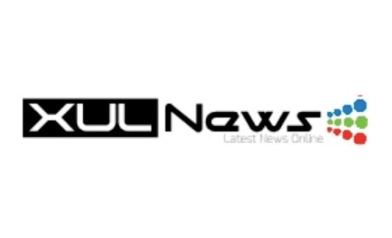 Добавить пресс-релиз на сайт XUL News
