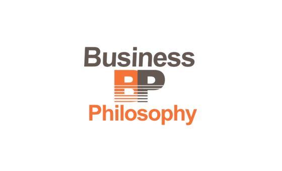 Businessphilosophy.Ro