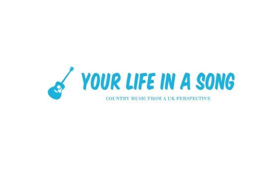 Yourlifeinasong.Com