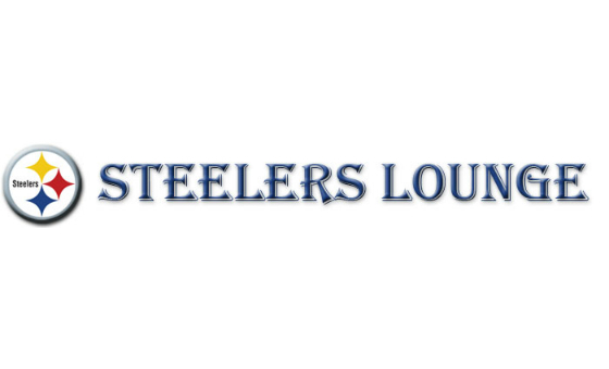 How to submit a press release to  Steelers Lounge