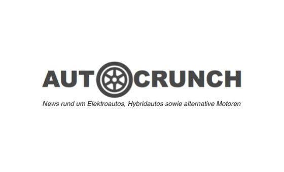 Autocrunch.De