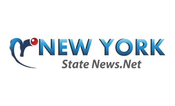 Добавить пресс-релиз на сайт New York State News.Net