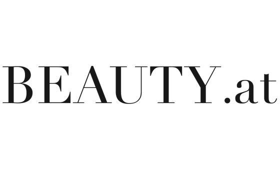 Beauty.At