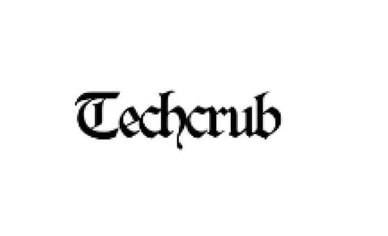 Добавить пресс-релиз на сайт Techcrub.com