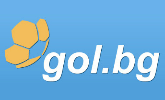 How to submit a press release to Gol.bg
