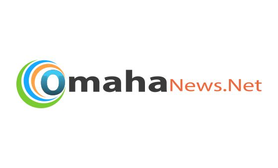 How to submit a press release to Omaha News.Net