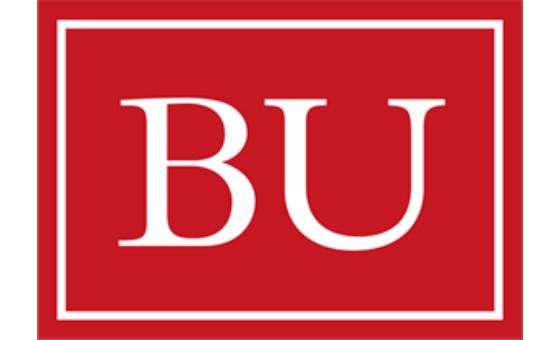 Добавить пресс-релиз на сайт BU Blogs