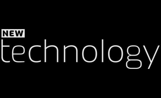 Newtechnology.hu