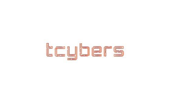Tcybers.Net