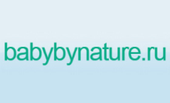 How to submit a press release to Babybynature.ru