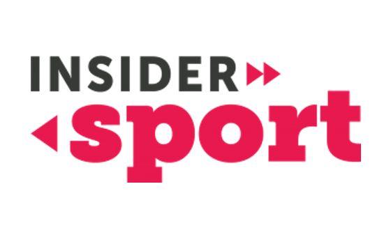 Добавить пресс-релиз на сайт Insider Sport